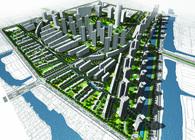 Changshu Master Plan