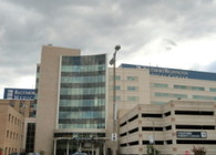 Baltimore Washington Medical Center, Glen Burnie, MD