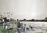 Shifting Territory: Bangkok 2050