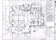 Citrus City Grille / Nuttall Uchizono Associate
