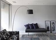 Apartamento conceito 210
