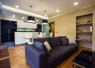 Apartment in Yerevan
