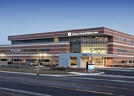 Landmark Rochester Hills Wellness Center