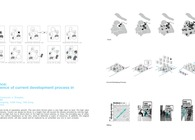 Compactness: Toward a Hybrid Community in Shanghai. Compactness: Toward a Hybrid Community in Shanghai. Compactness: Toward a Hybrid Community in Shanghai. Compactness: Toward a Hybrid Community in Shanghai. 