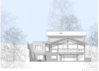 Berrie Residence