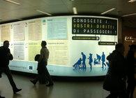Passenger Rights