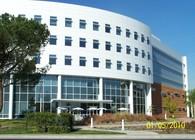 College of Business & Economics