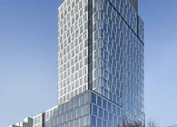 Prime Corporate Center