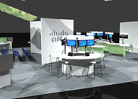 Cisco Interop Conference