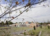 Sandal Magna School