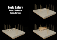 Goetz Gallery:A Case Study