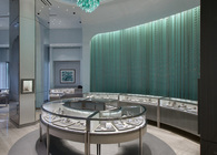Tiffany & Co. Bellavita