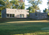 Private Residence in Katonah