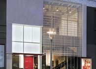 Red Door Spa - Biltmore Fashion Park