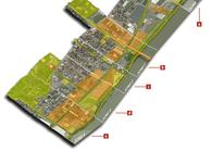 Lawrenceville Urban Framework