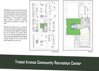 Troost Avenue Community Recreation Center
