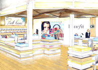 Benefit Flagship Store