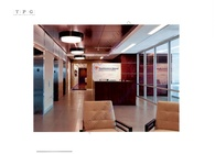 Northwestern Mutual - Quinlan Financial Group