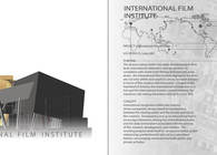 Int'l Film Institute