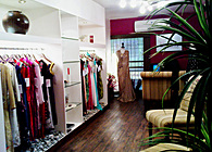 Boutique Store | MALABIS