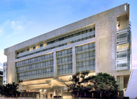 Park Hyatt Hyderabad