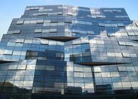 Chelsea Modern
