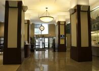 LibertyPointe Bank
