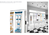 R+F Shop-in-Shop