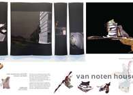 Van Noten House