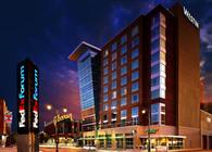 Westin Memphis Beale Street Hotel