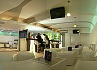 re*evolution lounge+bar