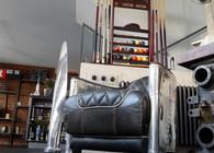 Interior Design | Decoration | Residential | Industrial loft design renovation