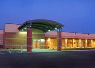 I-70 Medical Center