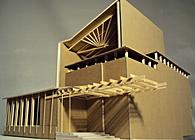 Case Study: Aalto