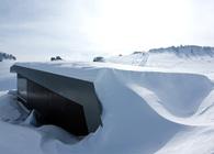 Ski Restaurnat Radusa