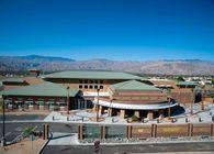 Coachella Valley Water District Headquarter