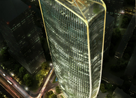 Cenke Tower