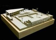Marian Krutulis Aquatic Facility