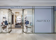 Jimmy Choo Xian