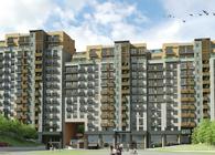 ParkWood Residential Estate