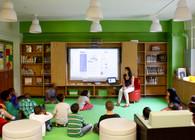 NYC SCA - Public School Renovations