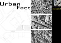 Urban fact