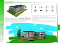 Master on Sustainable architecture workshops