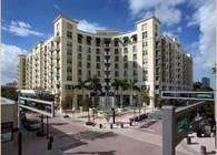 610 Clematis - Residential Condominium