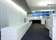 Wöhner (office)