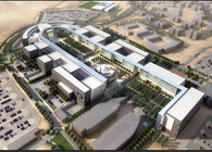 King Saud Bin Abdul-Aziz University for Health Sciences, College of Basic Sciences,