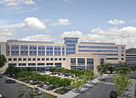 Community Memmorial Hospital