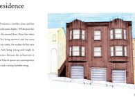 Loe Residence