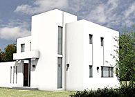 Xi /2 house