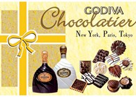 Godiva